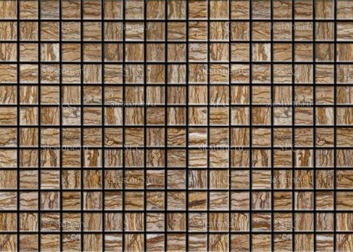 Мозаика Wild Wood