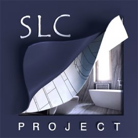 SLC PROJECT