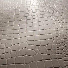 Мрамор Antolini Natura collection – дизайнерский камень