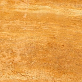 Travertine Gold