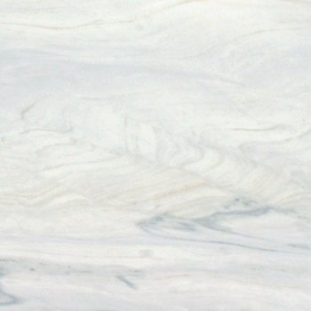 Bianco Lasa Fantastico