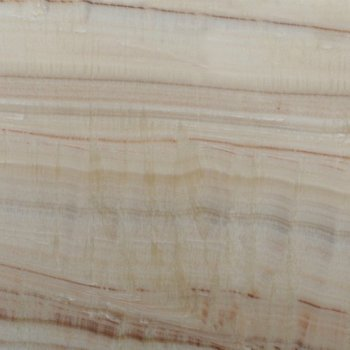 Onyx Miele Vein Cut