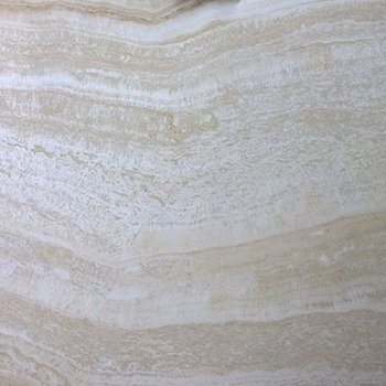 Travertine Ivory VC