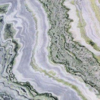 Onyx Aquamarine
