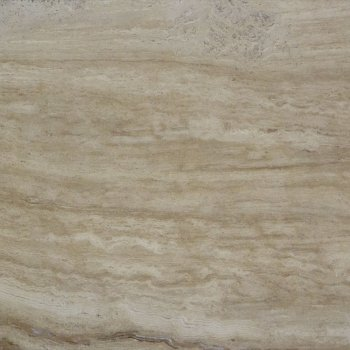 Travertine Classico Light VC