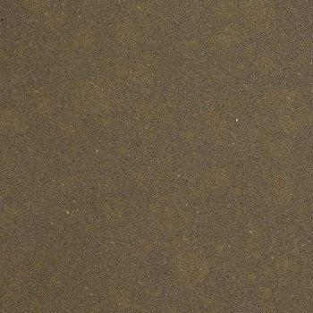 Luna Sand