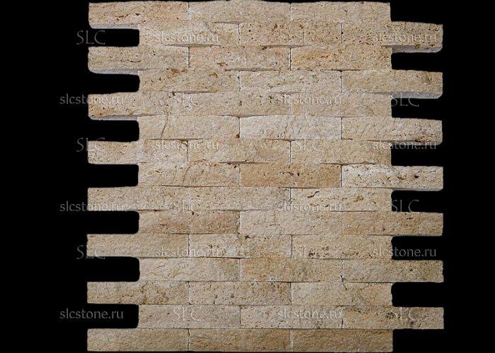 Мозаика Ancient Wall