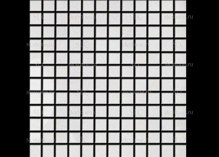 Мозаика Bianco Neve