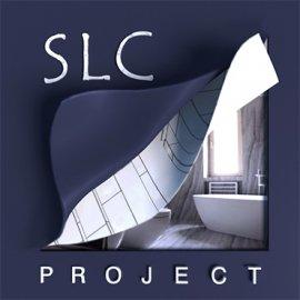 SLC PROJECT